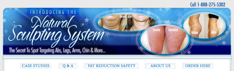 reduce fat header